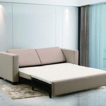 西达克沙发床/多功能沙发床