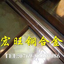 c17200铍青铜c17200铍青铜多少钱一公斤