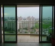 北京丰台区玻璃贴膜隔热膜防晒膜图片