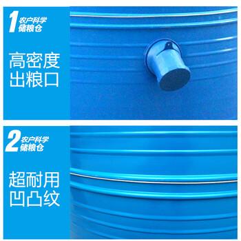 供應西藏四川重慶云南貴州青海鐵皮糧倉機械設備彩涂板