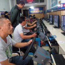 安庆开个驾吧店空白市场生意火半年赚30万不是梦图片