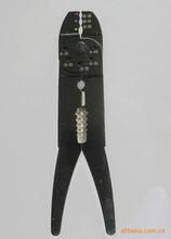 北京激光刻字激光打标激光雕刻加工,技艺精湛,品质保证
