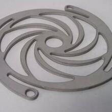 北京激光切割不锈钢板激光切割精细切割加工