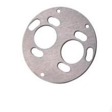 北京激光切割铝板激光切割铝板精密切割铝板切割价格