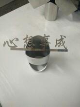 北京激光切管,激光切管加工,激光切割金属管材—北京华诺激光切管