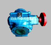 ZYB2/1.45渣油泵,效益靠质量/质量靠技术