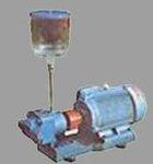 RCB5-0.6热油泵,ZYB250渣油泵/耐高温回流式组合密封