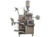 茶叶包装机械设备