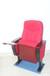 禮堂椅,實木外殼禮堂椅,前寫字板禮堂椅,影劇院座椅四川廠家