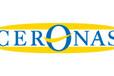 低粘度氧化聚乙烯蜡超强的金属剥离性CERONAS816