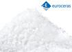 改性PA分散剂CP45M极性共聚物分散强优异的外润滑性能并能提高光泽(AC540A)