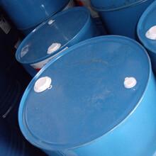 高固含量脲醛樹脂甲基醚化脲醛樹脂CYMEL系列圖片