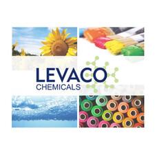 农化表面活性剂,农药乳化剂,农药表面活性剂,LEVACO