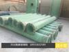 销往新疆哈密市耐碱井壁管生产厂家报价
