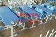 北票学生升降单/双人课桌椅学生床优质材料郑州昱博家具,还在等什么?