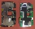 宝安回收NT35590芯片现金收购