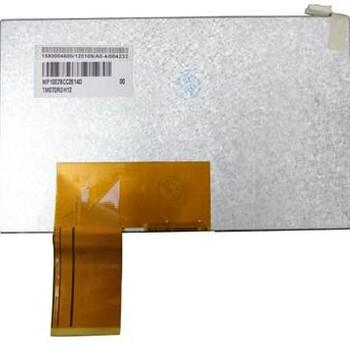 横岗回收KLMDG4UERM-B041免费估价