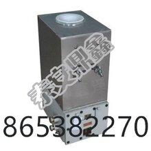 矿用防爆热饭饮水机YBHZD矿用饮水机型号齐全图片