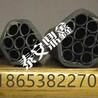 PE-ZKW矿用束管PE-ZKW矿用束管型号