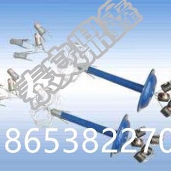 LBY頂板離層儀分類一種可以監測頂板巖層移動的檢測裝置