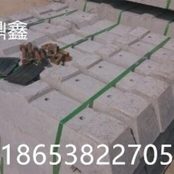 30公斤螺栓枕木怎么铺如何安装