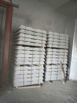 山西长治煤矿用水泥轨枕水泥枕木铁矿煤矿价格不同