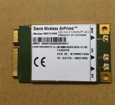 MC7455CAT6sierra4G模块,全球首发,下行300M图片
