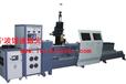 液压支柱等离子堆焊机300/400