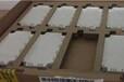衢州当面回收K521H12ACB-B060