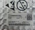 回收74AHC1G125GV无锡回收