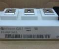 回收32g镁光手机EMCP温州回收