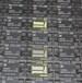 回收正品EMCP芯片宁德回收