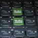 回收KMI2U000MA-B800扬州回收