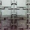 回收TMS320VC549PGE-100南京回收