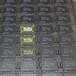 回收进口现代芯片桃源回收