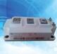 回收现货现代DDR芯片温州回收