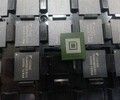 回收74HC4514PW扬州回收