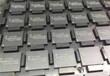 回收闪迪4g存储器IC南昌回收