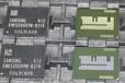 回收闪迪EMCP芯片桃源回收
