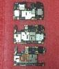 回收TMS320C6418GTS600南沙回收