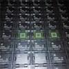 回收IS43R32400E温州回收