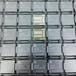舟山回收128g海力士存儲器芯片