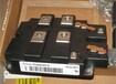 湖州大量回收THGBM5G8B4JBAIM