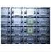 回收128g闪迪存储器芯片常州回收