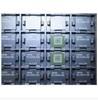 回收128g闪迪EMCP芯片温州回收