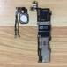 回收TMS320C6674ACYP南京回收