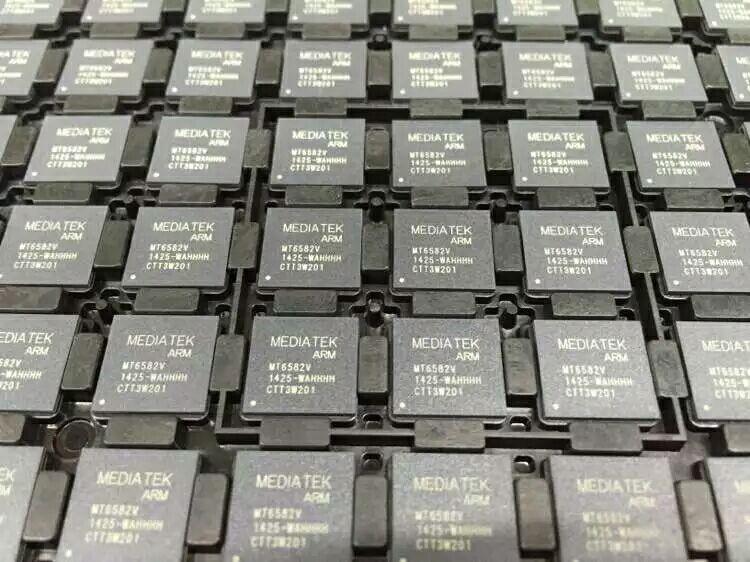 湛江收购回收KMR21000BM-B809魅族侧键