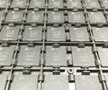 回收32g全新DDR3芯片海珠回收