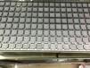 回收4g镁光DDR4盐城回收