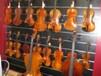 北京小提琴大提琴樂器租賃銷售批發培訓價格便宜好口碑